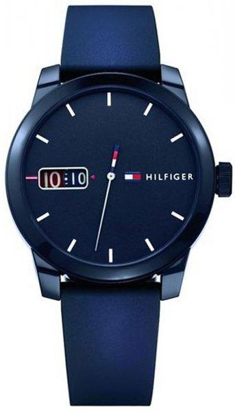 Zegarek Tommy Hilfiger 1791381 - duże 1