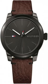 zegarek Tommy Hilfiger 1791383