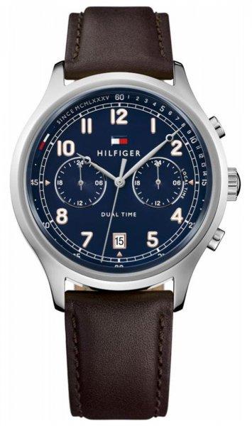 1791385 - zegarek męski - duże 3