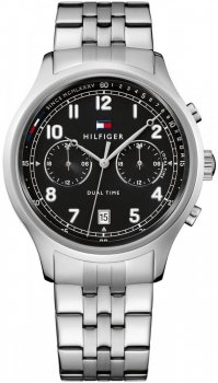 zegarek  Tommy Hilfiger 1791389