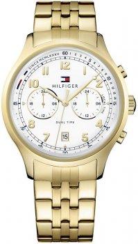 zegarek Tommy Hilfiger 1791390