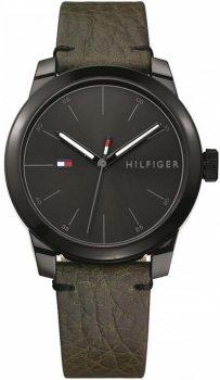 zegarek Tommy Hilfiger 1791395