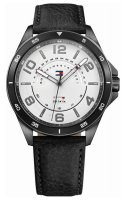 zegarek  Tommy Hilfiger 1791396
