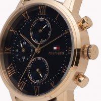 Zegarek męski Tommy Hilfiger męskie 1791399 - duże 2