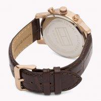 Zegarek męski Tommy Hilfiger męskie 1791399 - duże 3
