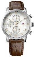 zegarek  Tommy Hilfiger 1791400