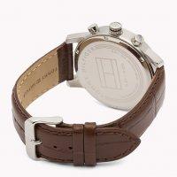 Zegarek męski Tommy Hilfiger męskie 1791400 - duże 3