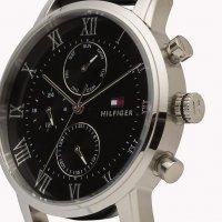 Zegarek męski Tommy Hilfiger męskie 1791401 - duże 2