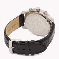 Zegarek męski Tommy Hilfiger męskie 1791401 - duże 3