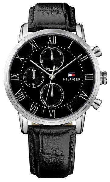 Zegarek Tommy Hilfiger 1791401 - duże 1