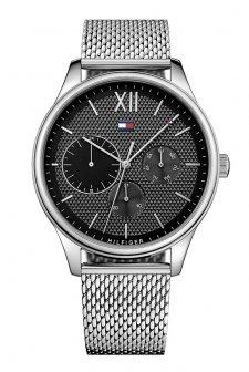 zegarek  Tommy Hilfiger 1791415