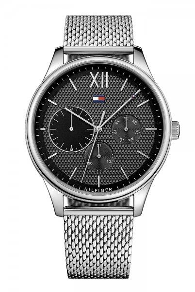 1791415 - zegarek męski - duże 3
