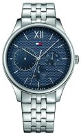 zegarek  Tommy Hilfiger 1791416