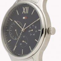 Zegarek męski Tommy Hilfiger męskie 1791416 - duże 2