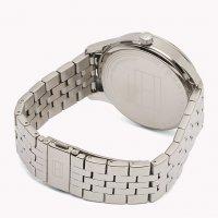 Zegarek męski Tommy Hilfiger męskie 1791416 - duże 3