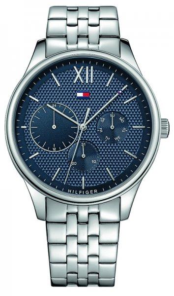 Zegarek Tommy Hilfiger 1791416 - duże 1