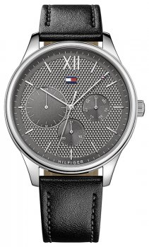 zegarek  Tommy Hilfiger 1791417
