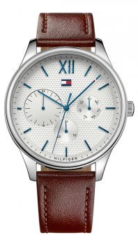 zegarek  Tommy Hilfiger 1791418