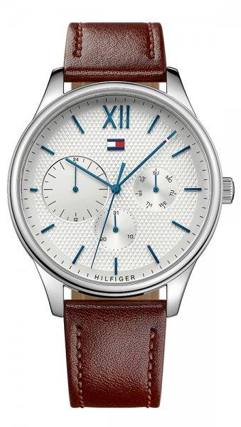 Zegarek Tommy Hilfiger 1791418 - duże 1