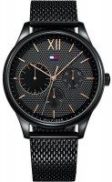 Zegarek męski Tommy Hilfiger męskie 1791420 - duże 1