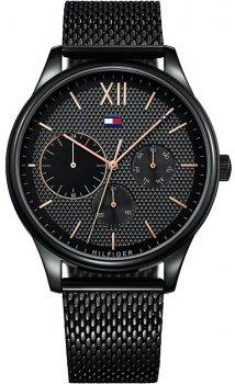 zegarek Tommy Hilfiger 1791420