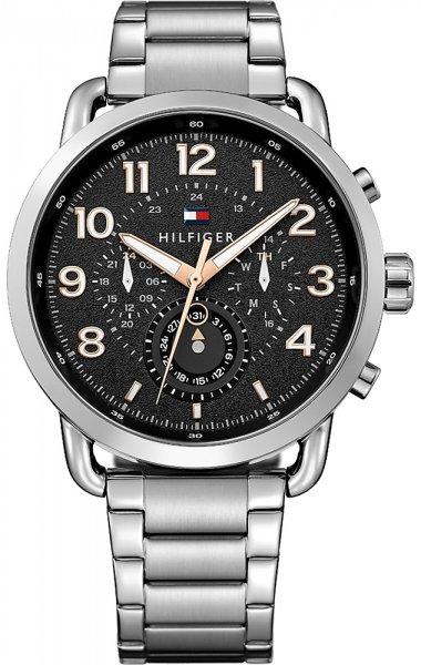 1791422 - zegarek męski - duże 3