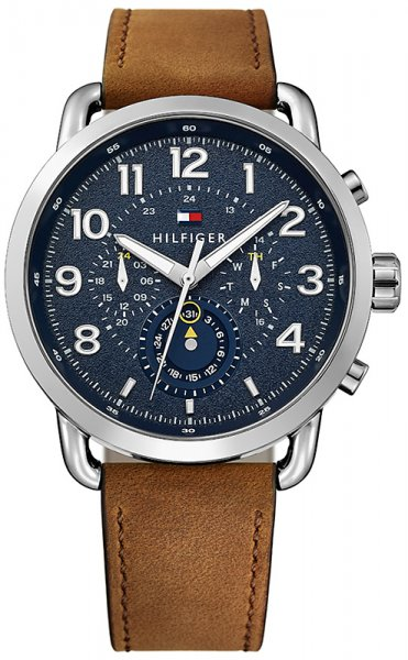 Zegarek Tommy Hilfiger  1791424 - duże 1
