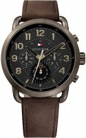 Zegarek Tommy Hilfiger  1791425