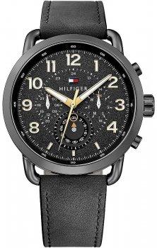 zegarek Tommy Hilfiger 1791426