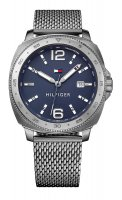 zegarek Tommy Hilfiger 1791427