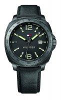 zegarek Tommy Hilfiger 1791430