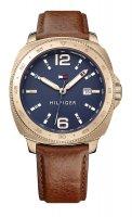 zegarek  Tommy Hilfiger 1791431
