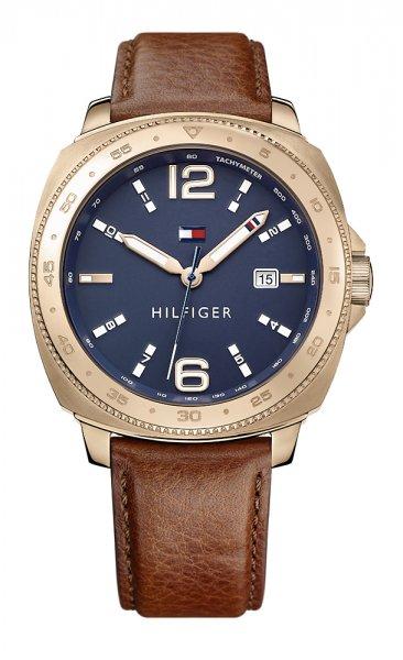 1791431 - zegarek męski - duże 3