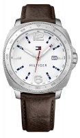 zegarek Tommy Hilfiger 1791432