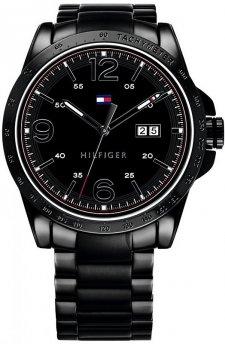 zegarek  Tommy Hilfiger 1791452