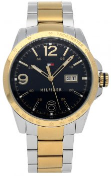 zegarek  Tommy Hilfiger 1791453