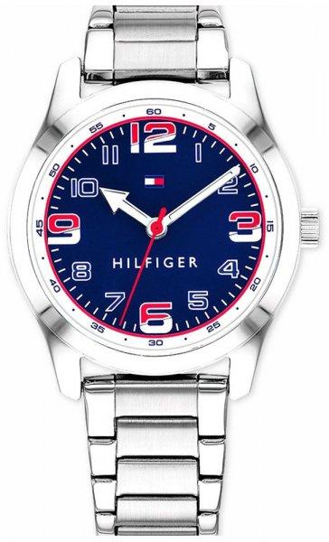 Zegarek Tommy Hilfiger 1791457 - duże 1
