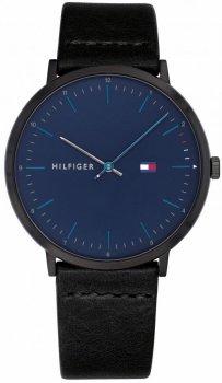 zegarek męski Tommy Hilfiger 1791462