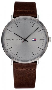 zegarek męski Tommy Hilfiger 1791463