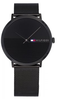 zegarek  Tommy Hilfiger 1791464