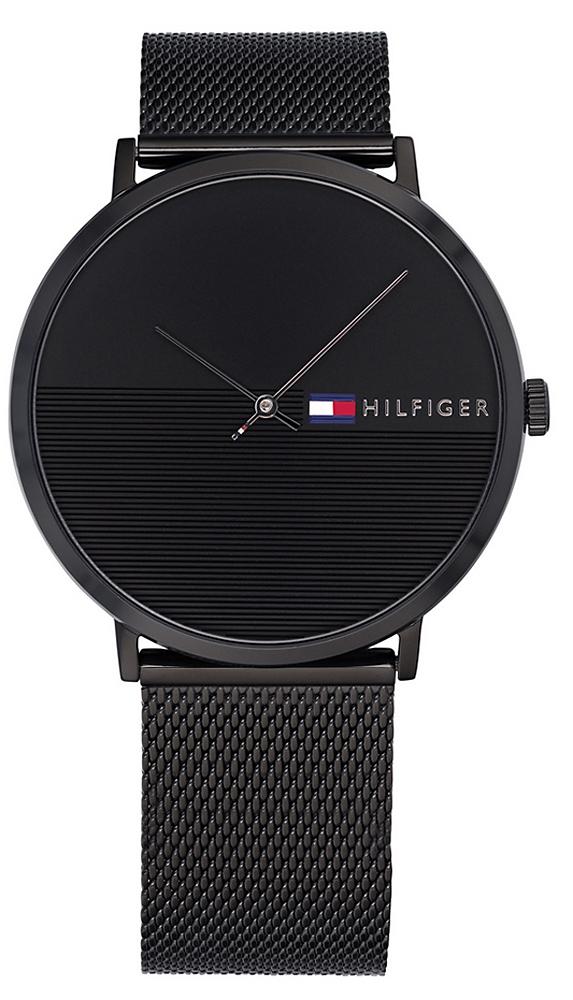 5fbb8c86a97007 Tommy Hilfiger 1791464 zegarek męski - Sklep ZEGAREK.NET