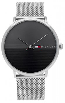 zegarek  Tommy Hilfiger 1791465