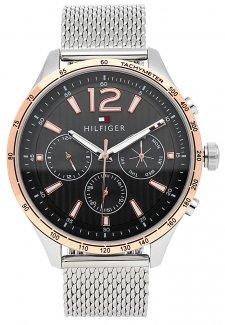 zegarek  Tommy Hilfiger 1791466