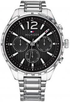 zegarek męski Tommy Hilfiger 1791469