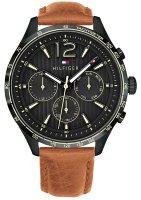 Zegarek Tommy Hilfiger  1791470