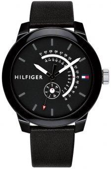 zegarek Tommy Hilfiger 1791479