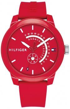 zegarek Tommy Hilfiger 1791480