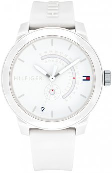 zegarek Tommy Hilfiger 1791481