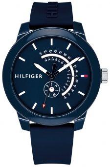 zegarek Tommy Hilfiger 1791482