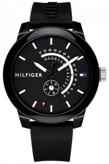 zegarek Tommy Hilfiger 1791483